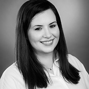 Amela Alickovic