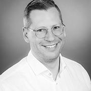 Matthias Kampen-Terlinden