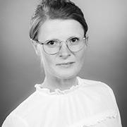 Olga Ott